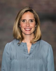 Allison Worthington of The Prince Houston Group