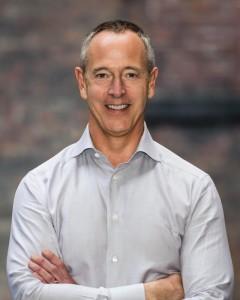 Jim Houston of The Prince Houston Group